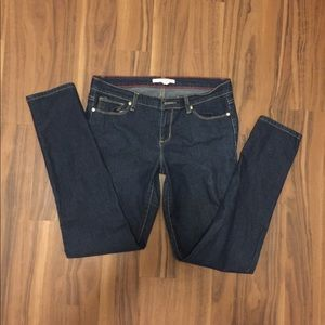 Forever 21, blue jeans size 30x 32